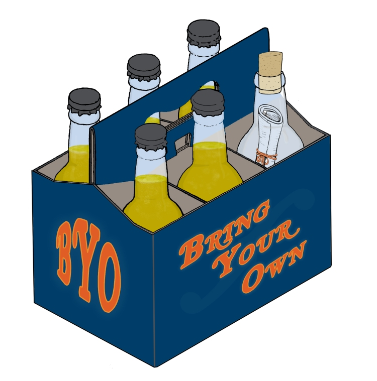 byo six pack message in a bottle_color text_corrected